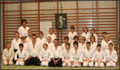 Barngrupp 2005
