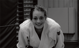Hélène Doué 2012