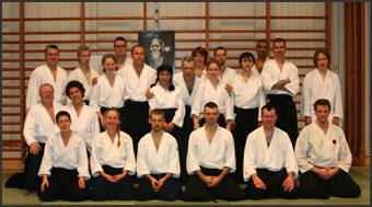 Vuxengrupp 2005